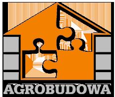 Budownictwo przemysłowe w gospodarstwach rolnych, silosy żelbetowe, konstrukcje stalowe – AGROBUDOWA Jakub Sieczka